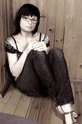 Знакомства с Lara Bassersdorf