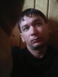 Знакомства с ivashka1985